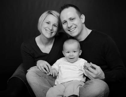 Photo Yann Photographe Famille portrait-10