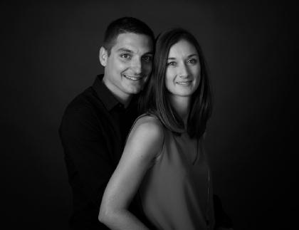 Photo Yann Photographe Famille portrait-2089