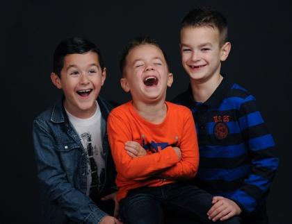Photo Yann Photographe Famille portrait-006